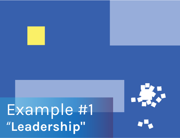 "Preview image of ""Leadership"" game."